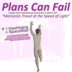 Image for 'Plans Can Fail - Single'