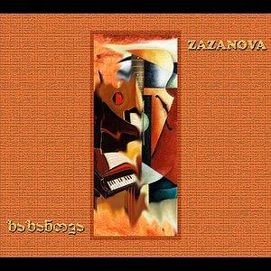 Image for 'Zazanova'