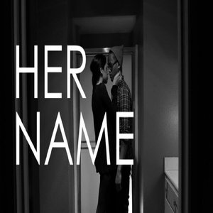 Image for 'Her Name'