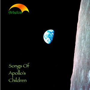 Image pour 'Songs of Apollo's Children'