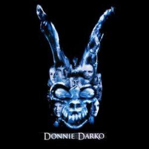 Bild för 'donny darko soundtrack'