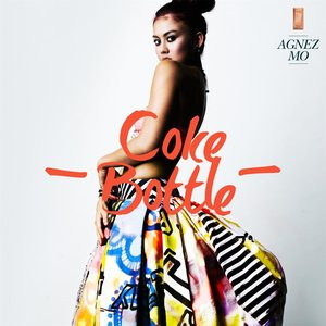 Image for 'Coke Bottle'