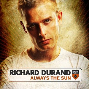 Immagine per 'Always The Sun (Dub Mix)'