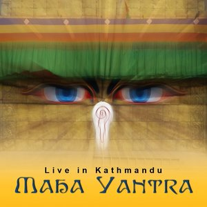 Imagen de 'Live In Kathmandu'