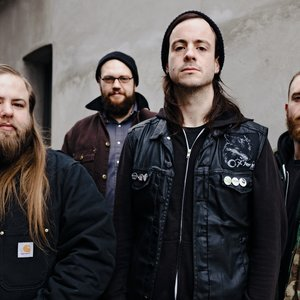 Image for 'Cancer Bats'