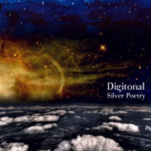 Image for 'Silver Poetry EP'