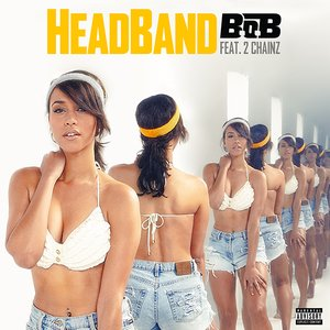 Image for 'Headband'