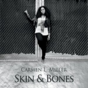 Image for 'Skin and Bones'