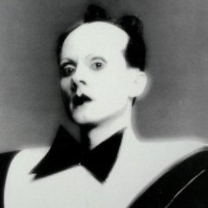 Imagem de 'Klaus Nomi'