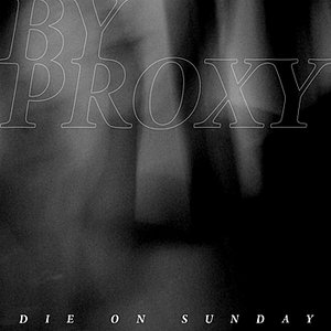 Image for 'Die On Sunday'