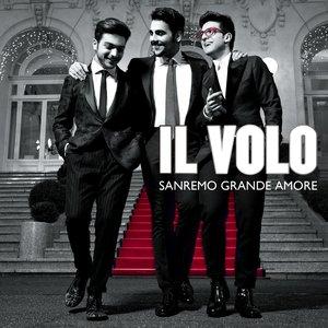 Image for 'Sanremo grande amore'