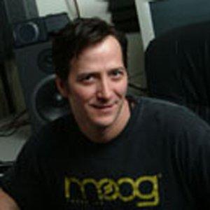 Image for 'Dan Wentz'
