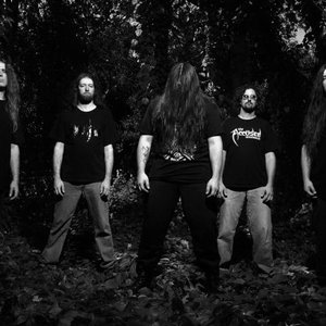 Image for 'Cannibal Corpse'