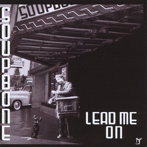 Image for 'Lead Me On'