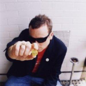 Image for 'Freelance Hellraiser'