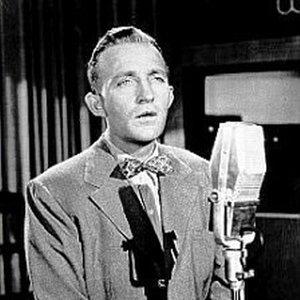 Bild för 'Bing Crosby with Lennie Hayton & His Orchestra'