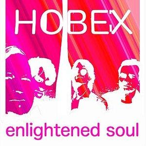 Image for 'Enlightened Soul'