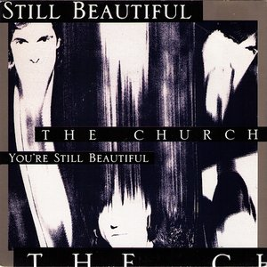 Image for 'You're Still Beautiful'