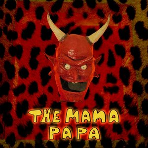 Image for 'The Mama Papa'