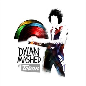 Image for 'Dylan Mashed'