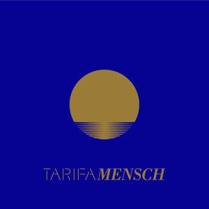 Image for 'Tarifa'