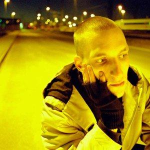 Immagine per 'Marcello'