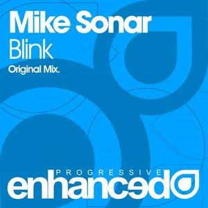 Image for 'Blink'