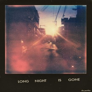 Image for 'Long Night Is Gone'