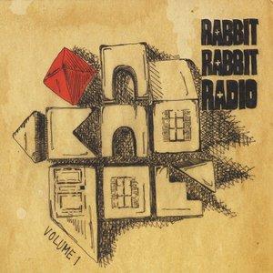Image for 'Rabbit Rabbit Radio, Vol. 1'
