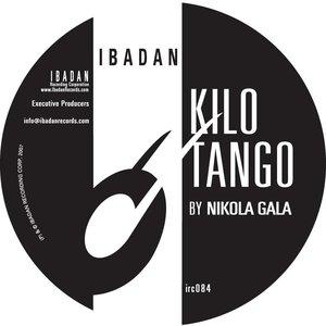 Image for 'Kilo Tango'