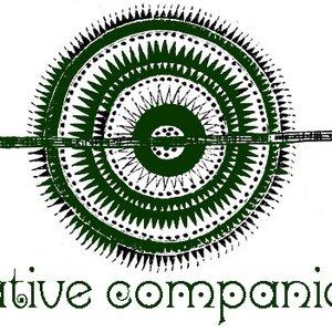 Image for 'Native Companion'