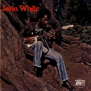 Bild für 'John White'