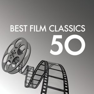 Image for '50 Best Film'