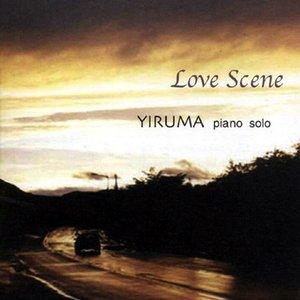 Imagen de 'Love Scene (Yiruma Piano Solo)'