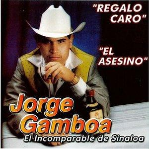 Image for 'Regalo Caro'