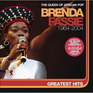 Bild für 'Greatest Hits 1964-2004'