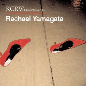 Image for 'KCRW Sessions'