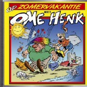 Imagem de 'Met Ome Henk op Vakantie'