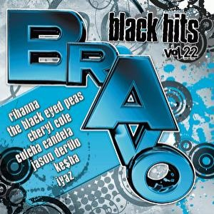 Image for 'Bravo Black Hits Vol. 22'