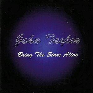 Immagine per 'Bring the Stars Alive'