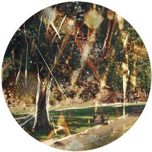 Image for 'Blackwood Freestyle (The Subliminal Kid Remix)'
