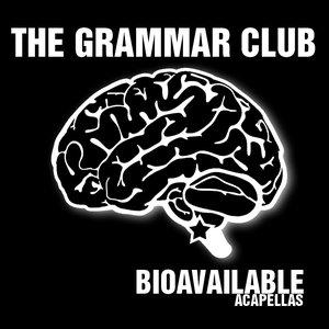 Image for 'Bioavailable Accapellas'