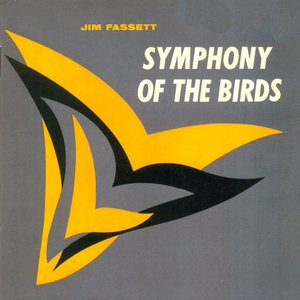 Image for 'Symphony of the Birds'