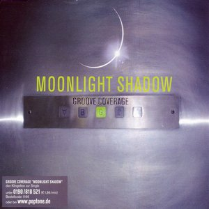 Image for 'Moonlight Shadow'