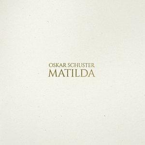Image for 'Matilda'