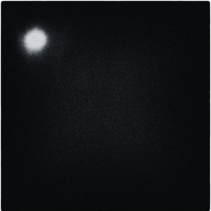 Image for 'Tholin'