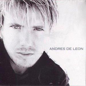 Image for 'Andrés de León'