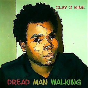 Image for 'Dread Man Walking'