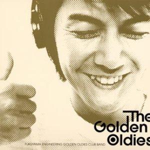Image for 'FUKUYAMA ENGINEERING GOLDEN OLDIES CLUB BAND'