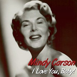 Image for 'I Love You, Baby!'